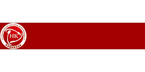 HKCSM_logo_2