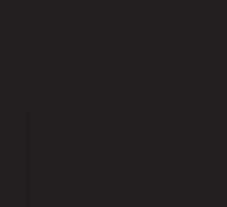 logo_chinese_name