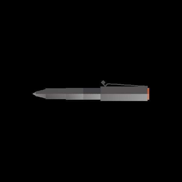custom-icon-ballpoint