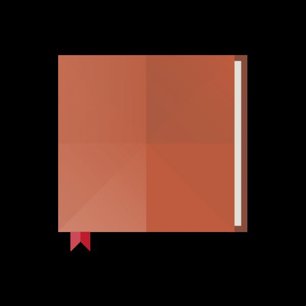custom-icon-journal