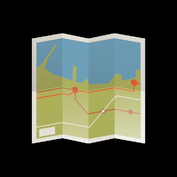 custom-icon-map