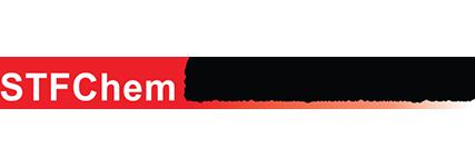 logo_stfchem